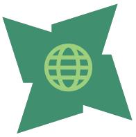 STAR Green World