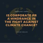 Corporate PR - STAR Index